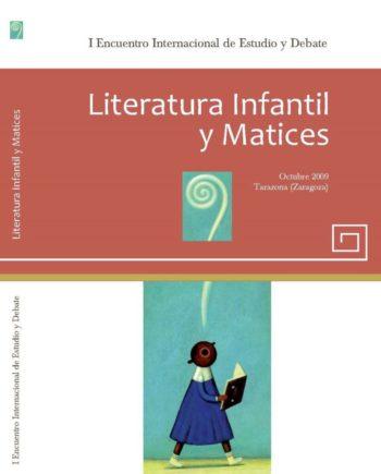 Literatura Infantil y Matices