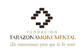 tienda-tarazona-monumental-logo-movil