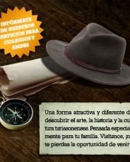 Tarazona Familia_2015_Página_2