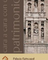 episcopal-cubierta – copia