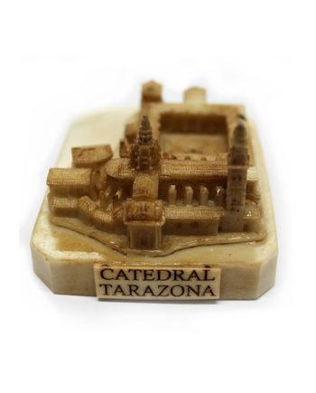 Miniatura Catedral