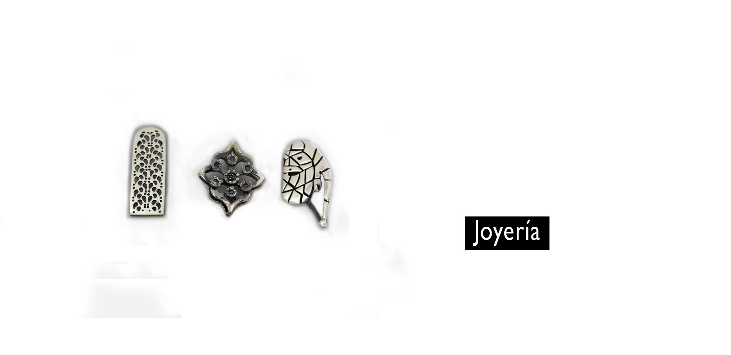 Joyería