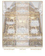 Cara a Cara Virgen del Río y San Atilano_2020_Página_24
