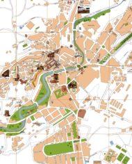 mapa_tarazona